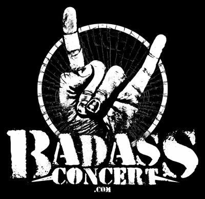 BadassConcert.com
